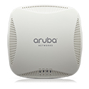 Aruba Wireless Access Point, (AP-205)