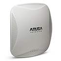Aruba Wireless Access Point, (AP-225)