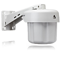 Aruba Outdoor Wireless Access Point, (AP-275)