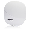 Aruba Wireless Access Point, (AP-325)