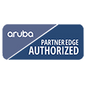 Aruba Enterprise feature license bundle