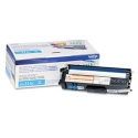 Brother Cyan High Yield Toner Cartridge 3.5K Yield (TN315C)