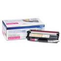 Brother Magenta High Yield Toner Cartridge 3.5K Yld (TN315M)