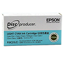 Epson PP-100 Light Cyan Ink Cart. (PJIC2) (C13S020448)