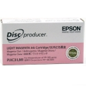Epson PP-100 Light Magenta Ink Cart. (PJIC3) (C13S020449)