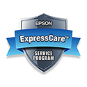 Epson PP-100 and 50 Series 1 Year Extended Warranty (ECTMD-I)