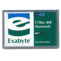 Exabyte 8mm 170M Mammoth Data Tape 20GB (312629)