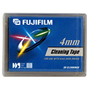 Fujifilm 4mm Cleaning Cartridge (26049006)