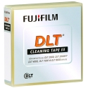 Fujifilm DLTtape III/IV Cleaning Cart. (26112090)