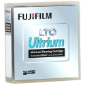 Fujifilm LTO Universal Cleaning Cartridge (600004292)