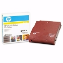 HP LTO 2 Tape 200GB (C7972A)