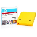 HP LTO 3 Tape 400GB (C7973A)