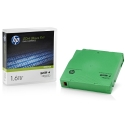 HP LTO 4 Tape 800GB (C7974A)