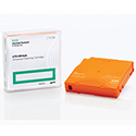 HPE LTO Universal Cleaning Cartridge (C7978A)