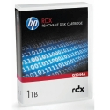 HP RDX 1.0TB Removable Cartridge (Q2044A)