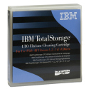 IBM LTO Universal Cleaning Cartridge, 50 Cleans (35L2086)