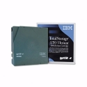 IBM LTO 4 Tape 800GB (95P4436)