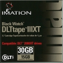 Imation Black Watch DLT IIIXT 15GB/30GB (12070)