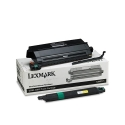 Lexmark C910/912/912E Black Laser Toner Cartridge (12N0771)