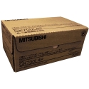 Mitsubishi Medical Printer Paper
