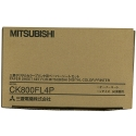 Mitsubishi Color 4 Panel Paper and Ink Pack (100 pr) (CK800FS4P)