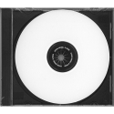 MAM-A CD-R 80 Minute 700MB Printable White (41218)