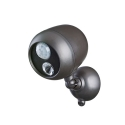 Outdoor Motion Sensor LED Lights