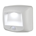 Indoor Motion Sensing LED Lights