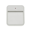 ReadyBright Wireless Power Outage Stair Light (MB785)