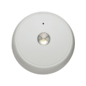 ReadyBright Wireless Power Outage Ceiling Light (MB985)