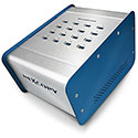 NEXCOPY 16 Target USB 3.0 Duplicator with Software (USB160PRO)