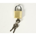 Turtle Large Pad Lock (TL5020)