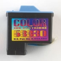 Primera Bravo Color Ink Cartridge (53330)