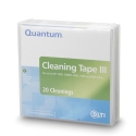 Quantum DLT Tape Cleaning Cartridge (THXHC-02)