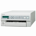 Sony UP-55MD/HD Color Medical Printer