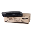Xerox Phaser 6100 Black Toner Cartridge, 7K (106R00684)