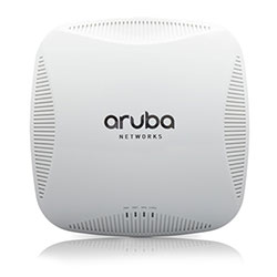 Aruba Wireless Access Point, (AP-215)