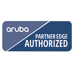 5 Yr Subscription for Aruba Central Cloud Services
