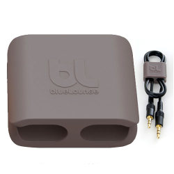 Bluelounge Cableclip Cable Management - Large