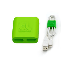 Bluelounge Cableclip Cable Management - Small