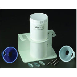 Civco Soaking System for Endocavity Transducers (610-584)