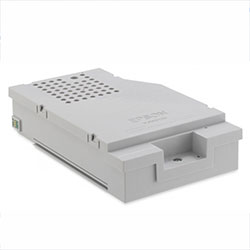 Epson Removable Maint. Box for PP-100AP & PP-100II (C13S020476)