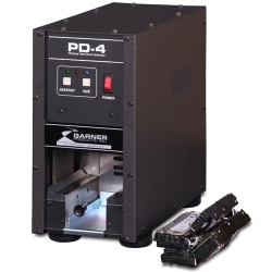 Garner Physical Hard Drive Destroyer (PD-4)