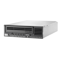 HP StoreEver LTO-5 Ultrium 3000 SAS Internal Tape Drive (EH957B)