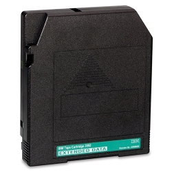 "IBM 3592 700GB ""JB"" Cartridge Extended Data (243R9830)"