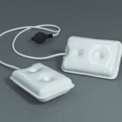 Pearltec Multipad Plus Positioning Cushion (1022)