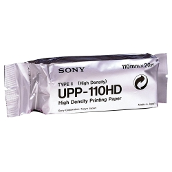 Sony UP-850/880/870MD/890MD, UPD/890 10/BX (UPP-110HD)