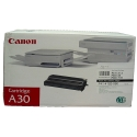 Canon A30 Toner - PC-6RE/7/11 (F41-4102-703)