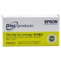 Epson PP-100 Yellow Ink Cart. (PJIC5-Y) (C13S020451)