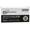 Epson PP-100 Black Ink Cart. (PJIC6-K) (C13S020452)